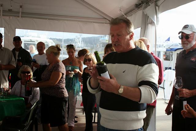 2013 Wine n Dine Oyster Run - IMG_6724.JPG