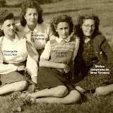 1946_jeunesfilles.jpg