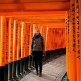 2014 Japan - Dag 8 - janita-SAM_6444.JPG