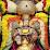 prabakar prabha's profile photo