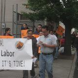 NL- Workers Memorial Day - IMG_4918.JPG