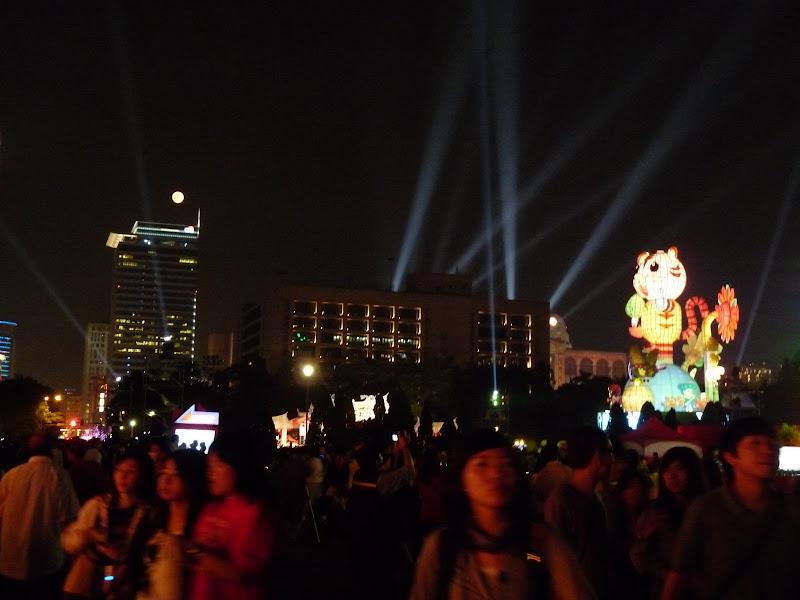 Taiwan .Taipei Lantern Festival - P1150870.JPG