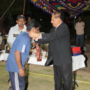 SLQS cricket tournament 2011 499.JPG