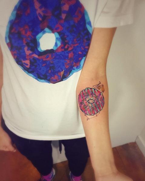 esse_donut