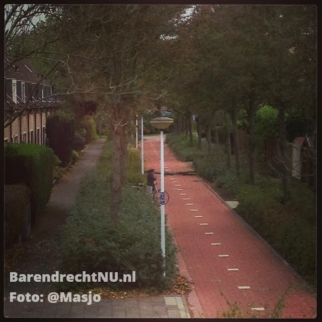 Twitter_Masjo_Instagram_5dfb9e4e3fa911e3a4fc22000a1fc7c7_8.jpg