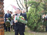 10 - Nagy László.JPG