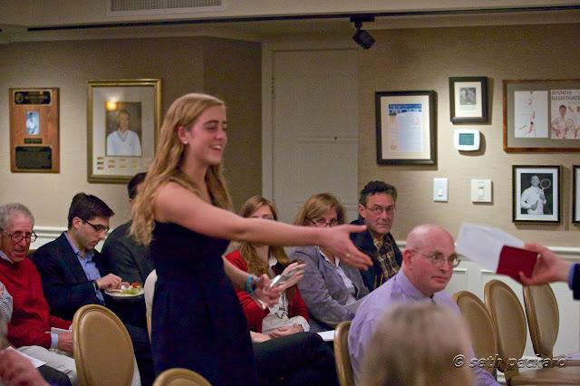 MA Squash Annual Meeting, 5/5/14 - 5A1A1169.jpg