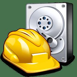 Serial Recuva Pro 1.53.1087
