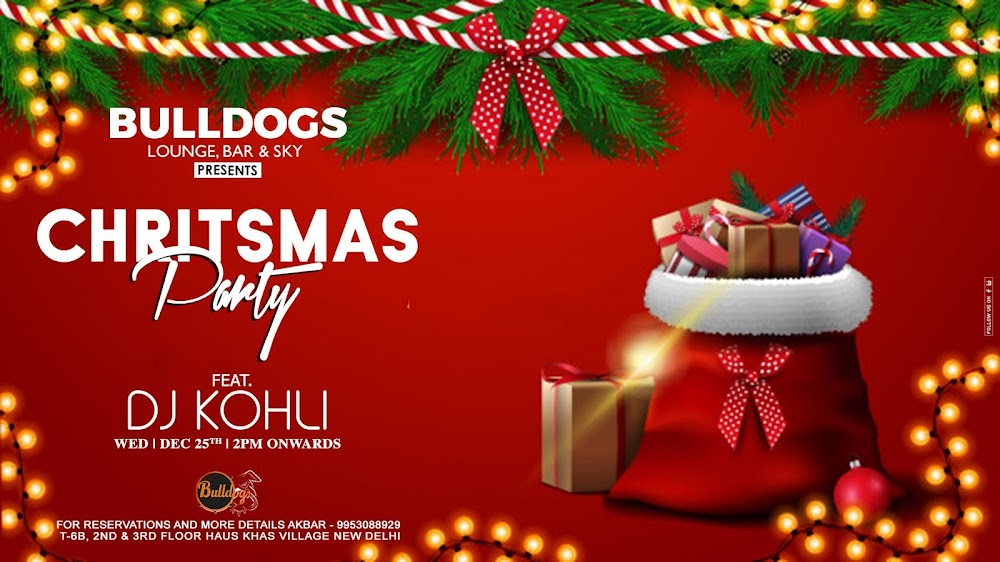 \Christmas_Party_At_Bulldogs