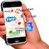 Situs Tempat Beli Pulsa Online, Kuota Internet, Token Listrik dan Voucher Game
