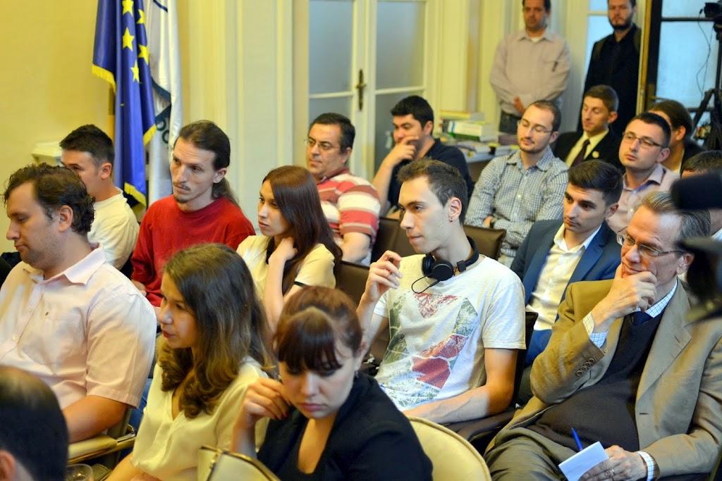 Seminar Rezistenta si Marturisire (2014.06.03, PNTCD) 143