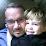 Robert Paul's profile photo