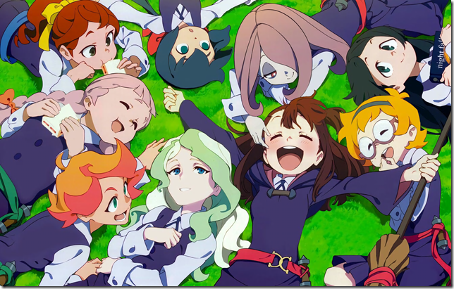 Little.Witch.Academia.full.2115160