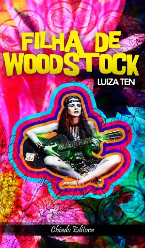 filha-de-woodstock-luiza-ten-revista-21