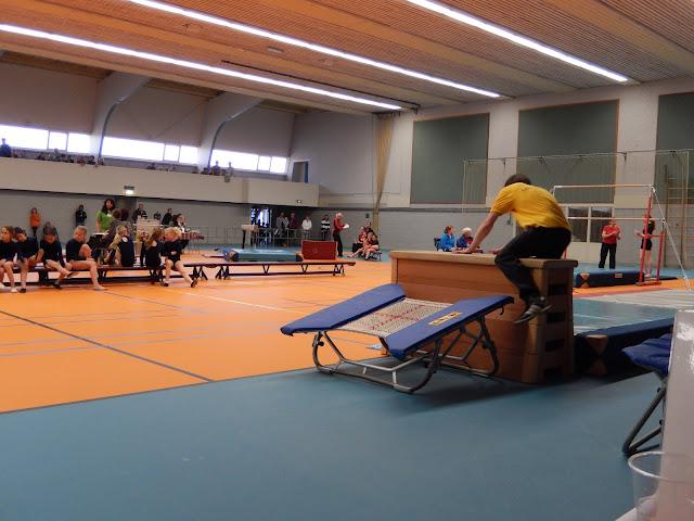 finale gymcompetitie jongens - 20.04.13%2Bfinale%2Bgymcompetitie%2Bjongens%2B%252845%2529.JPG