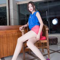 [Beautyleg]2015-02-18 No.1096 Vicni 0037.jpg