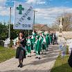 2016-04-03 Ostensions Saint-Just-le-Martel-6.jpg