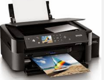 Free Epson L850 Driver Download