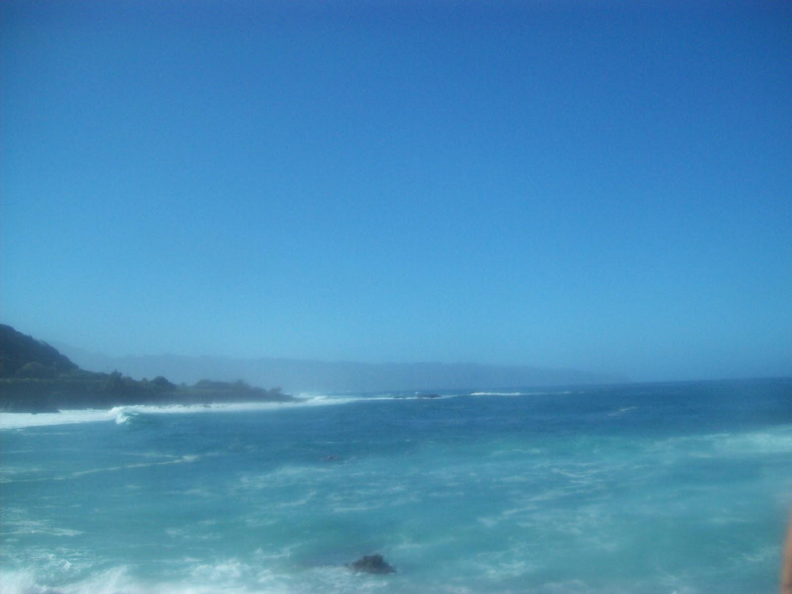 Hawaii Day 3 - 100_6980.JPG