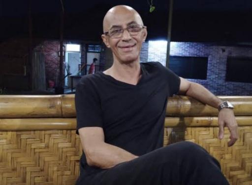 Heboh! Anies Dizolimi Dirasakan oleh Penjual Martabak, Geisz Chalifah: Perlakuan di Luar Kepatutan dari Waktu ke Waktu