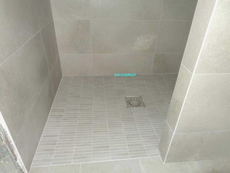 platos de ducha y duchas de obra  34 (22)