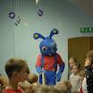 Laste pidu koos Jänku-Jussiga www.kundalinnaklubi.ee 34.JPG
