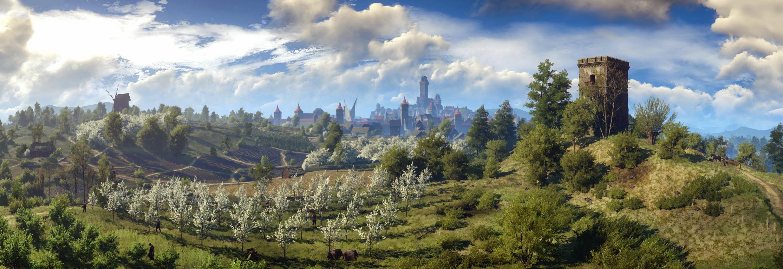 panorama_texture_novigrad.jpg