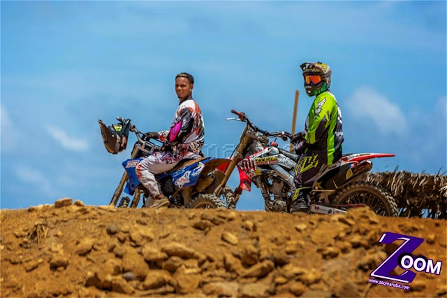 Moto Cross Grapefield by Klaber - Image_39.jpg