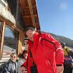 IPA-Schifahren 2011 010.JPG