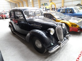 2017.05.14-029 Simca 8 1951