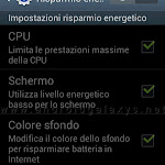Screenshot_2012-11-16-21-08-25.jpg