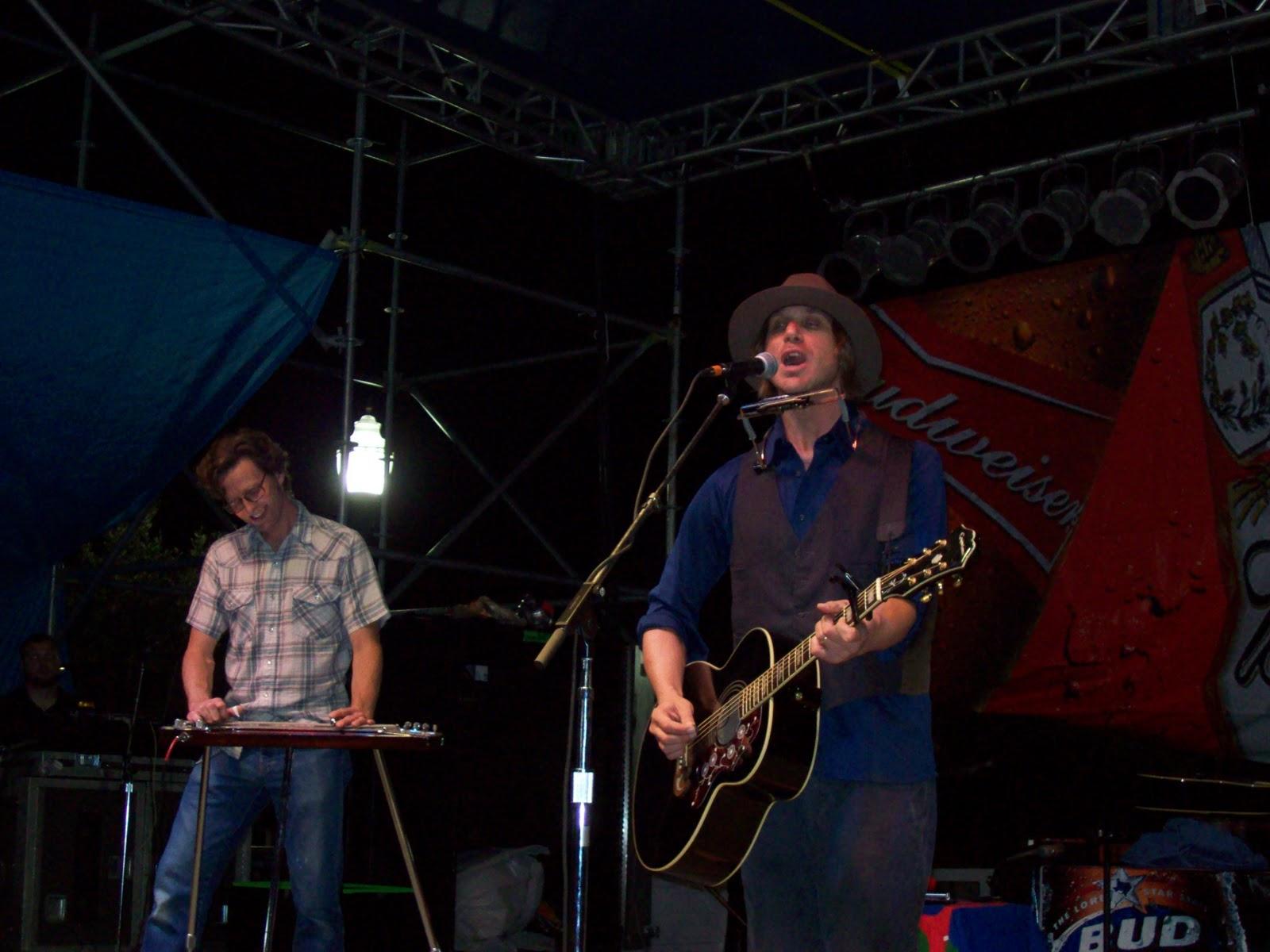 Conroe Cajun Catfish Festival - 101_0638.JPG