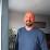 Chad McCabe's profile photo