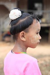 17일. 복음을 듣지 못한 사람들 – 미얀마의 미전도 종족들을 위해
