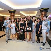 phuket-simon-cabaret 43.JPG