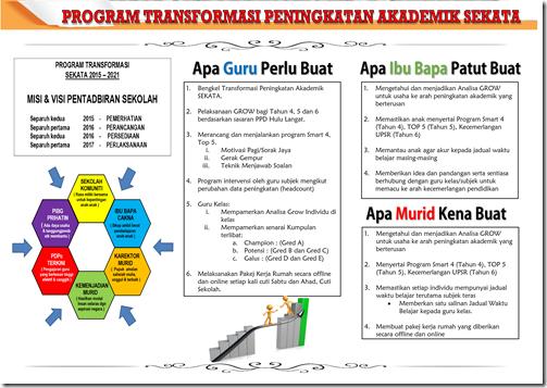 buku program_001
