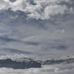 Панорама_без_названия1.jpg