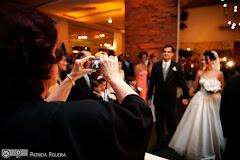 Foto 0892. Marcadores: 04/12/2010, Casamento Nathalia e Fernando, Niteroi