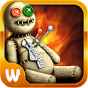 Stray Souls: Dollhouse Story. Hidden Object Game icon