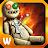 Stray Souls: Dollhouse Story. Hidden Object Game logo