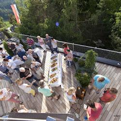 Aperitif auf der Dachterrasse 26.06.17-1367.jpg