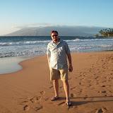 Hawaii Day 6 - 114_1812.JPG