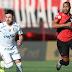 Esportes| Palmeiras supera Atlético-GO pelo Brasileiro e vence a sétima seguida
