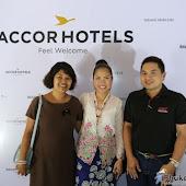 accor-southern-hotels 002.JPG