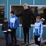 Vintercup SMTB 2015 182.jpg