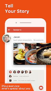 Tantan App Download For Android and iPhone 5