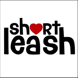 Sponsor - Short Leash