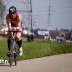 Triathlon Zwijndrecht 2013-17_8755383036_l.jpg