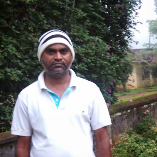 Rajan Karthik Photo 2