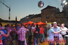 Stadtfest Herzogenburg 2016 Dreamers (30 von 132)